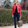 Cinco blogueras de moda españolas que deberías seguir