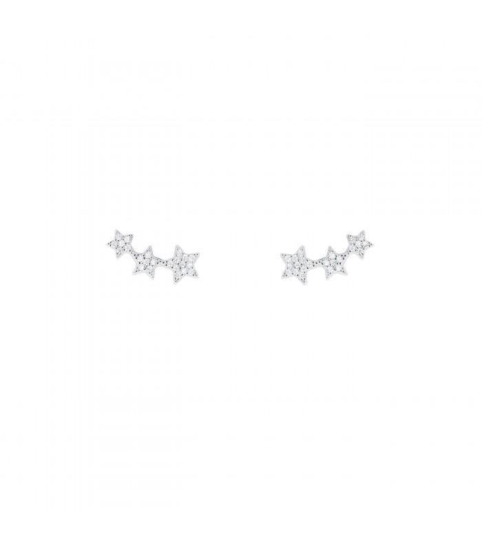 Pendientes  Pendientes Constelación