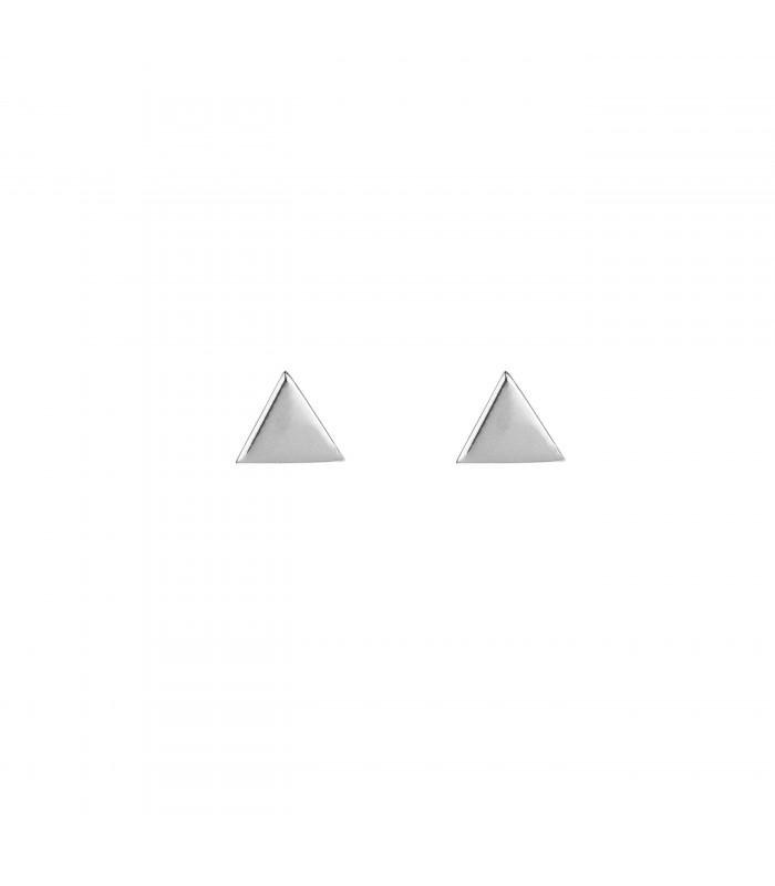 Pendientes  Pendientes Triángulo