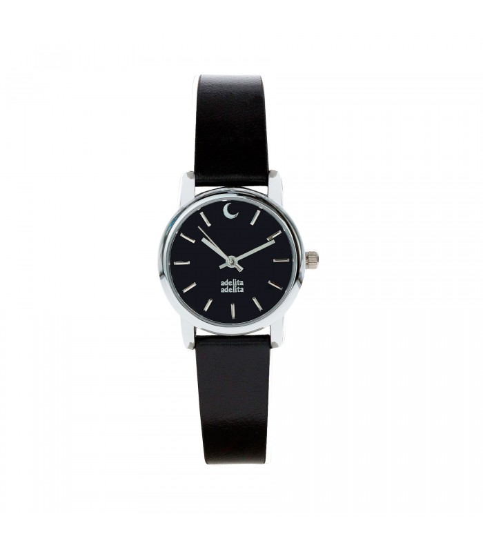 Relojes Reloj Universe Negro