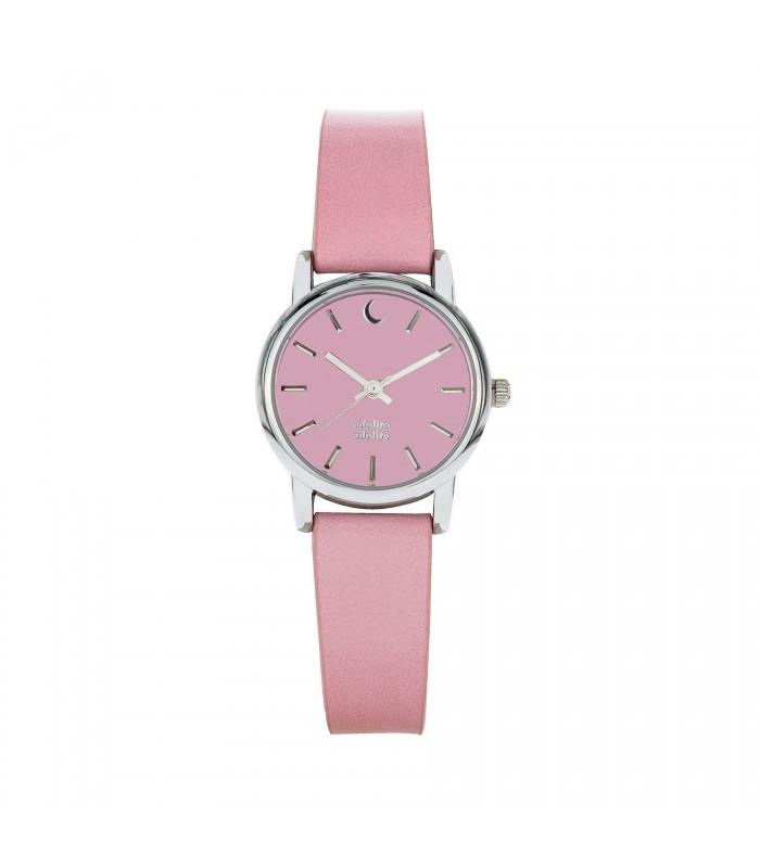 Relojes Reloj Universe Rosa