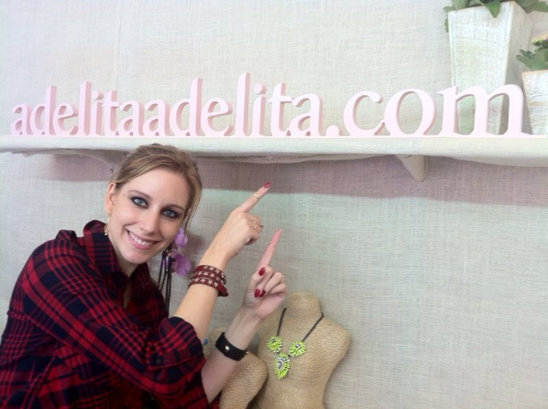 www.adelitaadelita.com NEW SHOP!!!!