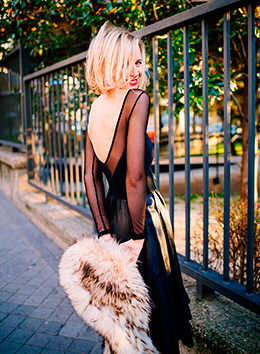 banner_maria_leon_look_80