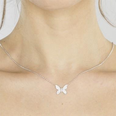 colgante-mariposa-brilli-plata