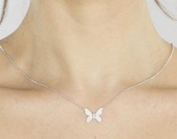 Consejos para cuidar tus joyas de plata