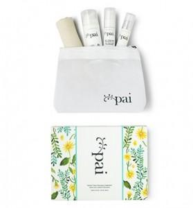 PAI-instant-calm-essential-kit_1024x1024