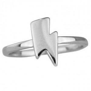 anillo-rayo-plata-925