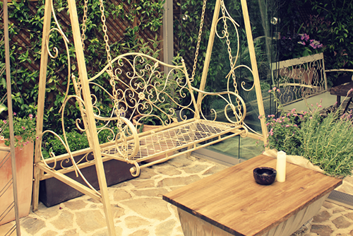 balancin-salvador-bachiller-jardin-secreto-montera-terraza