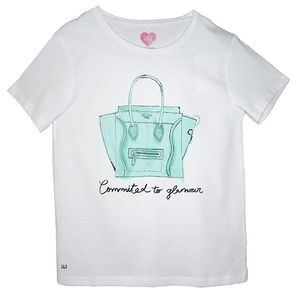 camiseta-mint-handbag
