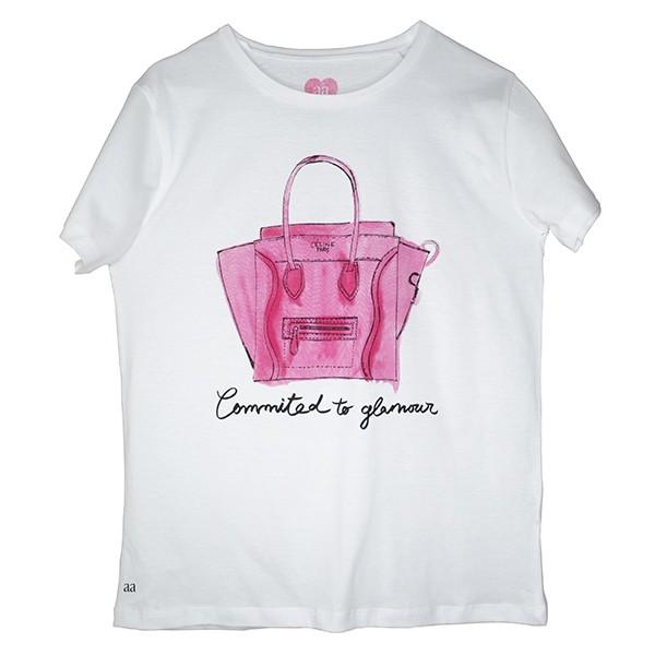 camiseta-pink-handbag