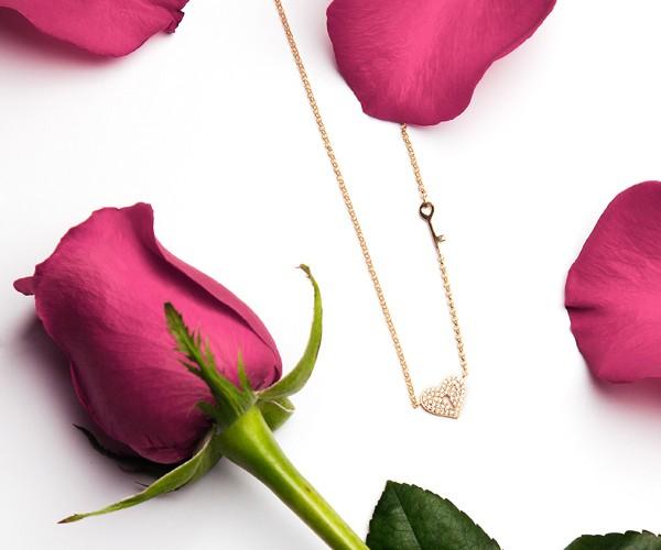 DIY para decorar tus regalos de San Valentín