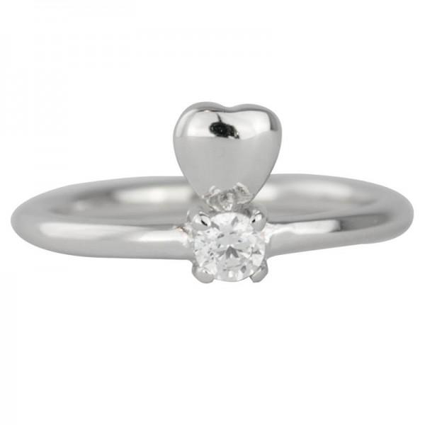 anillo-corazon-cristal-blanco-plata-925