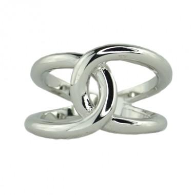 anillo-eslabon-plata-925