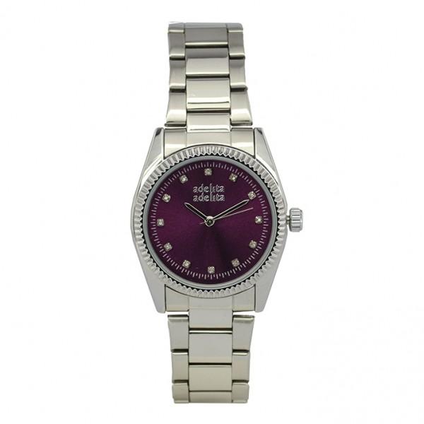 reloj-plata-rebel-brilli
