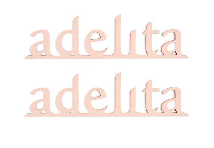 Experiencia y opiniones de Adelita Adelita