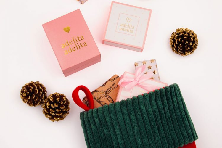 Propuestas de regalos para estas Navidades