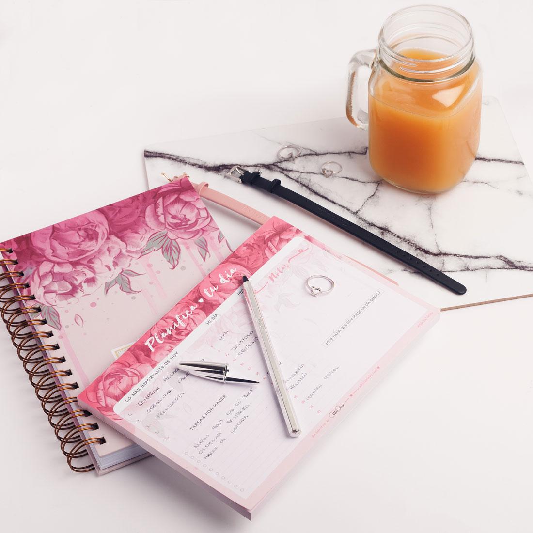 desayuno-planificador