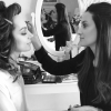 Cinco bloggers de belleza que no te puedes perder